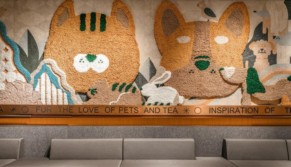040-companion-heytea-pet-friendly-theme-store-china-by-und-design-studio-960x552.jpg