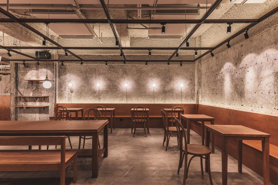 05-Ufotable-Cafe_Atelier-A-960x639.jpg