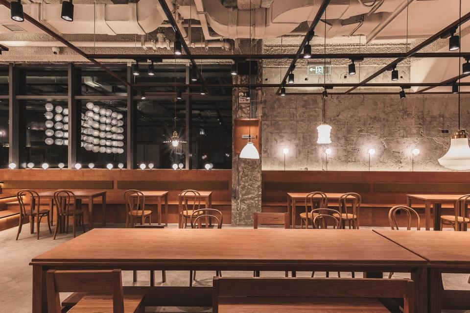 03-Ufotable-Cafe_Atelier-A-960x639.jpg