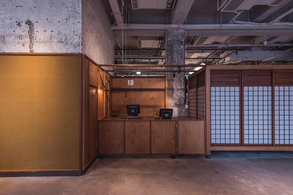 08-Ufotable-Cafe_Atelier-A-960x639.jpg