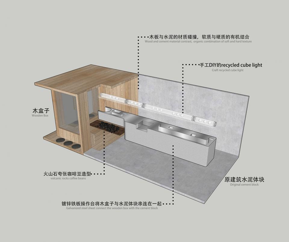 036-yijian-cafe-china-by-golucci-interior-architects-960x803.jpg