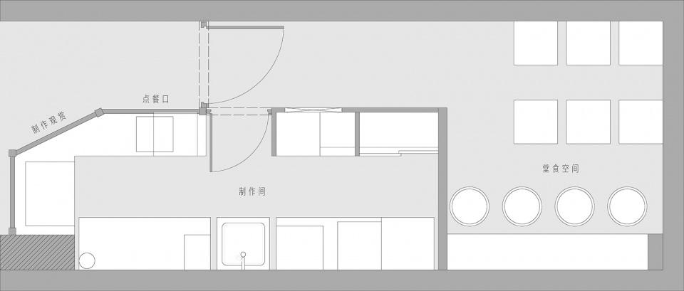 22-BUT-SANDWICHES_ONDO-960x409.jpg