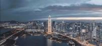 探索城市记忆的旅程 SSID 云帆国际