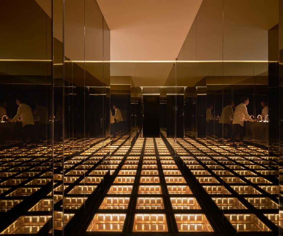 011-the-secret-room-by-studio-paolo-ferrari-960x800.jpg