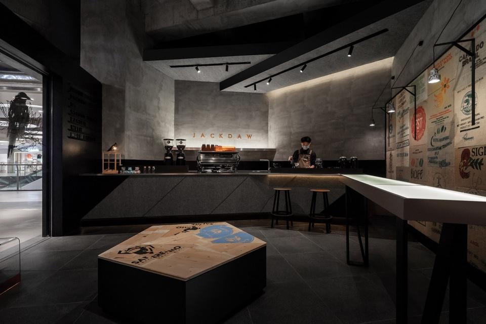 001-Jackdaw-Coffee-China-by-SSD-960x640.jpg