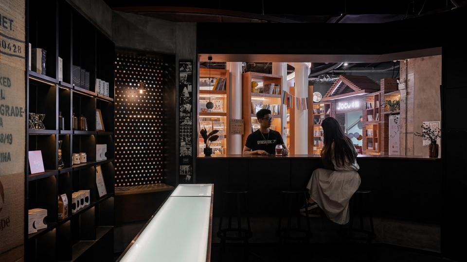 015-Jackdaw-Coffee-China-by-SSD-960x540.jpg