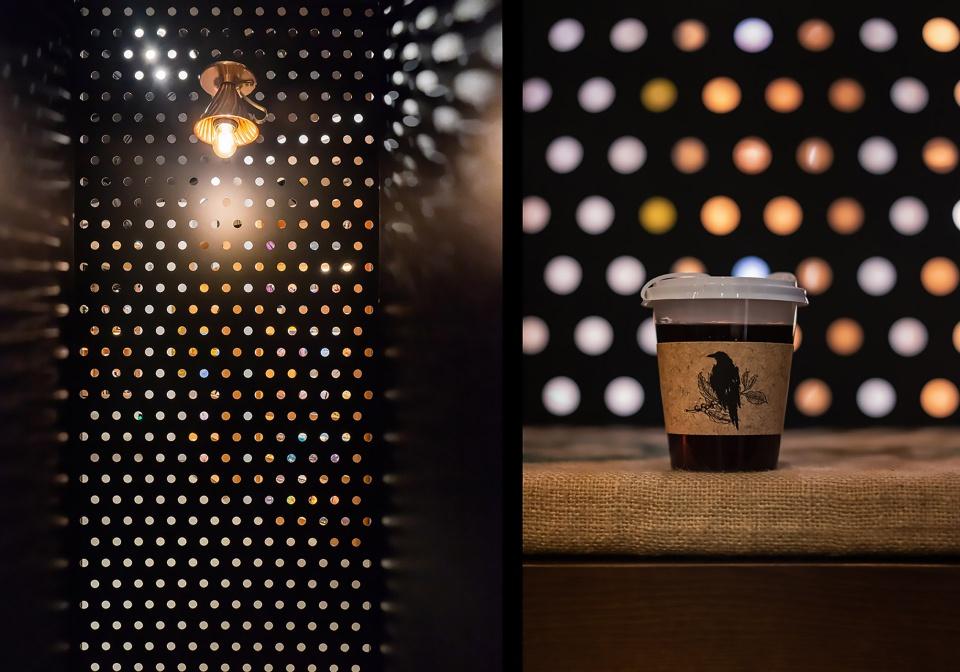 020-Jackdaw-Coffee-China-by-SSD-1-960x672.jpg