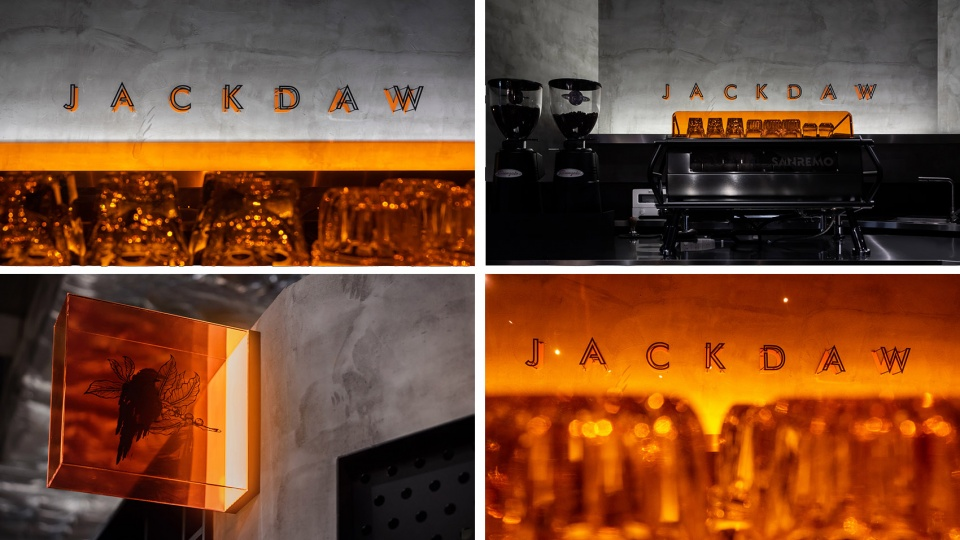 013-Jackdaw-Coffee-China-by-SSD-%E6%8B%B7%E8%B4%9D-960x540.jpg