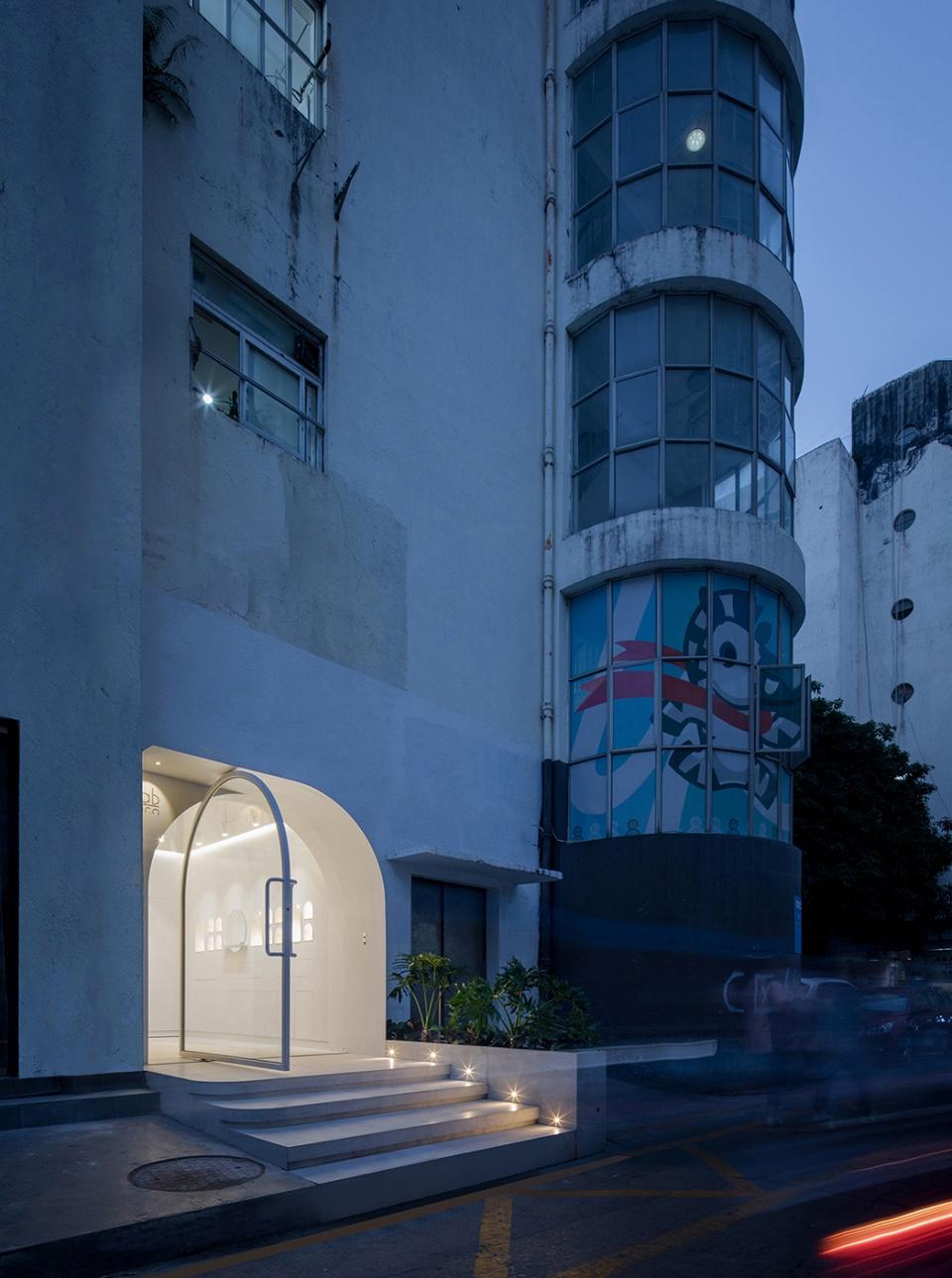 026-lab-oco-china-by-fabersociety-960x1289.jpg