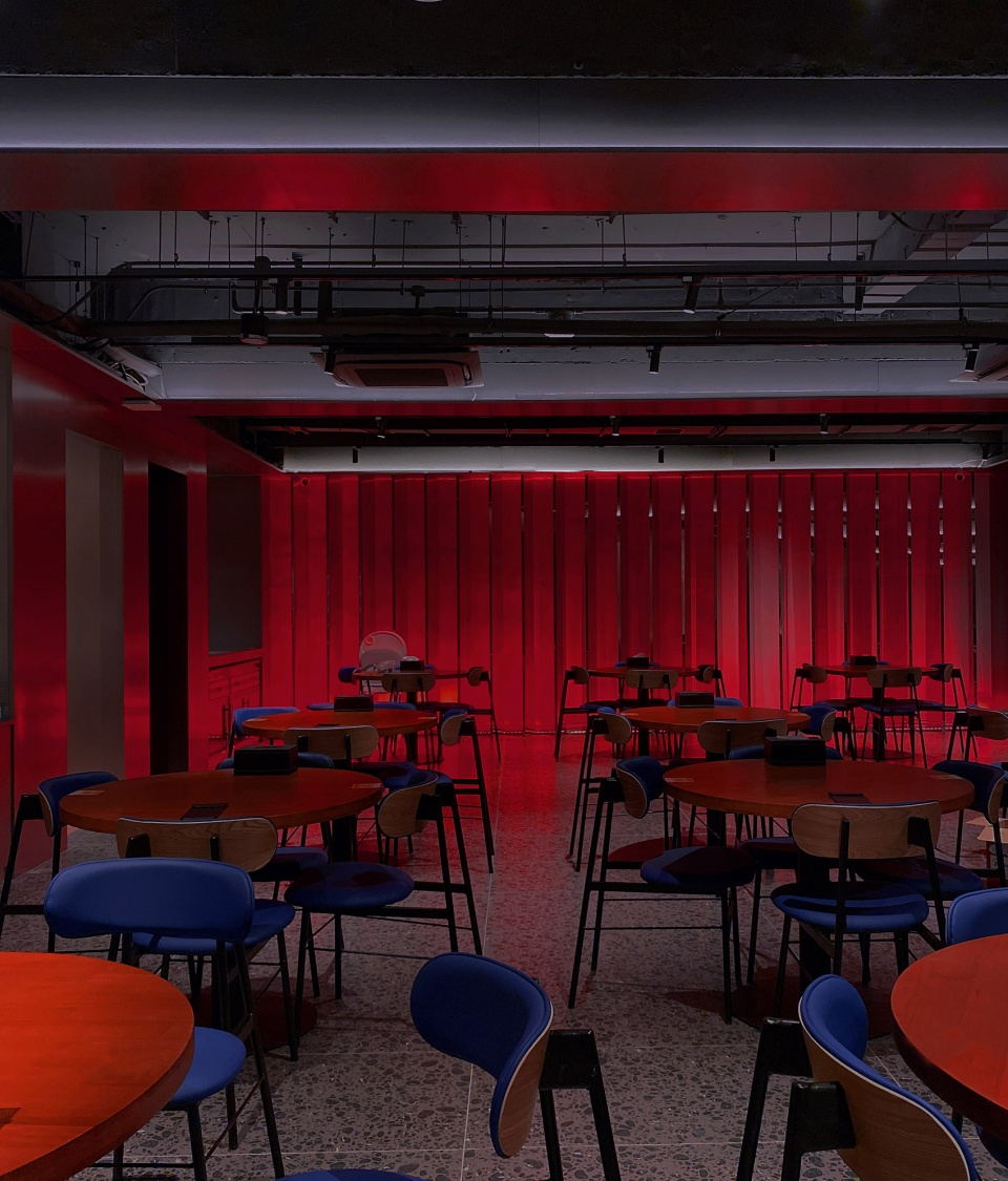 009-QU-barbecue-restaurant-China-by-Woodo-Studio-960x1125.jpg