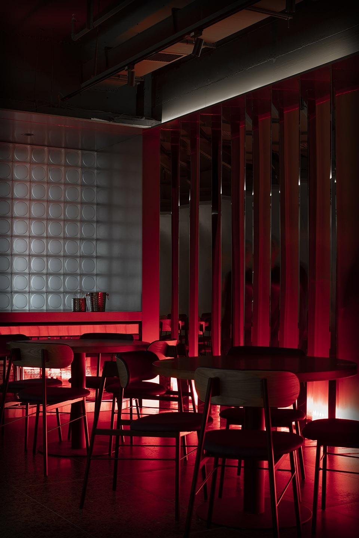010-QU-barbecue-restaurant-China-by-Woodo-Studio-960x1440.jpg