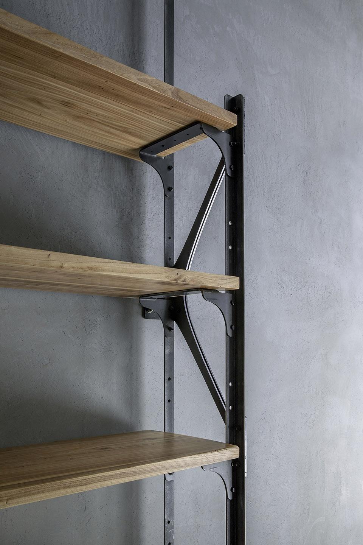 19-Mumokuteki-Concept-Bookstore_LUO-studio-960x1440.jpg