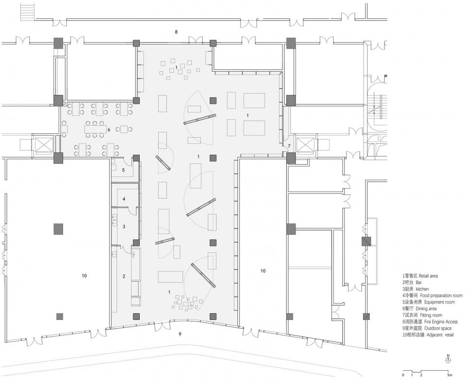 41-Mumokuteki-Concept-Bookstore_LUO-studio-960x786.jpg