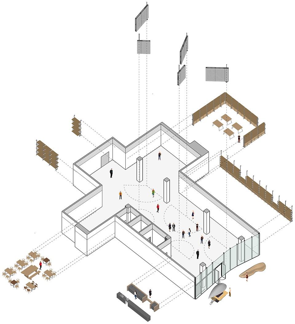 23-Mumokuteki-Concept-Bookstore_LUO-studio-960x1055.jpg