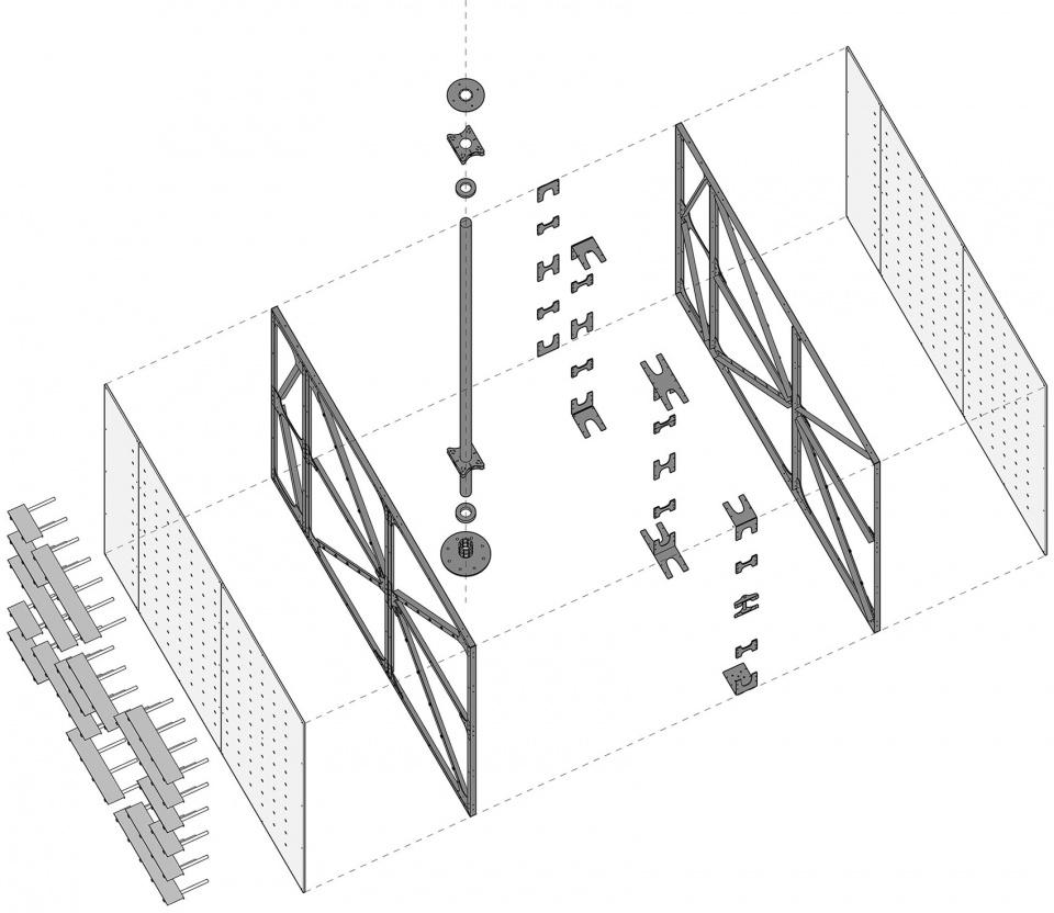 31-Mumokuteki-Concept-Bookstore_LUO-studio-960x832.jpg
