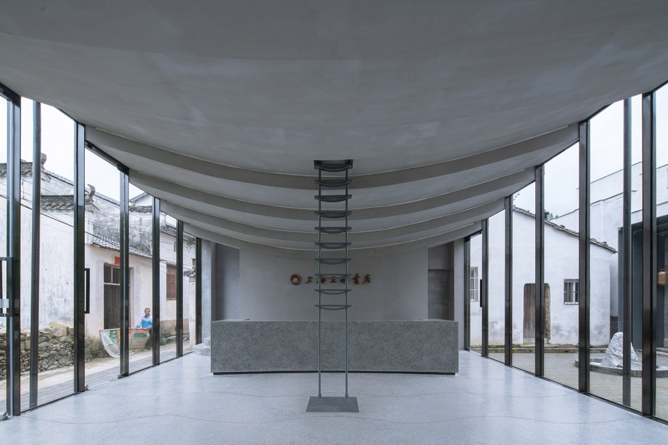 056-bridge-gallery-shanghai-joint-publishing-company-bookstore-at-taoyuan-huangshan-by-atelier-lai-960x640.jpg